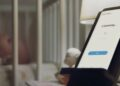 Samsung, eski Galaxy telefonların yeniden kullanımı için Geri Dönüşüm Programını duyurdu