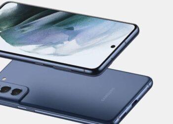 Samsung, iTest uygulamasıyla iPhone'un Galaxy arayüzünü kullanmasına izin verecek