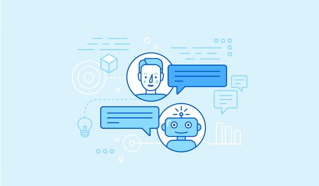 Chatbot'lar ve insan müşteri hizmetleri: Hangisi daha etkili?