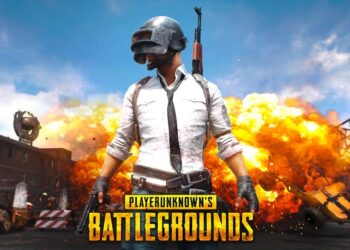 PUBG'nin devam oyununun geliştirme aşamasında olduğu iddia edildi