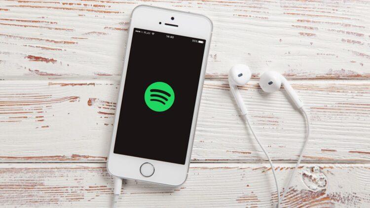 Spotify, eller serbest modu için yeni sanal asistanını kullanıma sundu