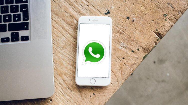 Sürüş esnasında WhatsApp mesajlarına otomatik cevap verme nasıl yapılır?
