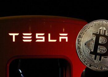 Tesla, Bitcoin yatırımından 101 milyon dolar kar elde etti