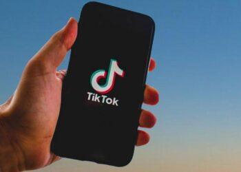 TikTok'a otomatik video altyazı özelliği geliyor
