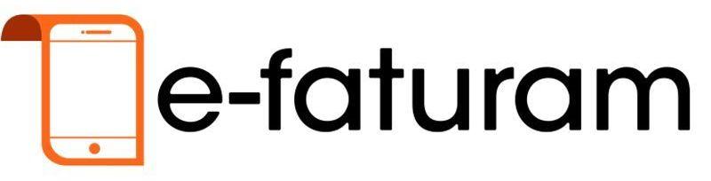 Trendyol E-Faturam ile satıcılar hem zamandan hem maliyetten tasarruf ediyor