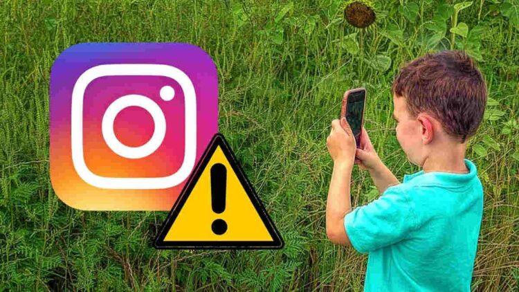 Tüketici grupları Facebook'tan çocuklar için Instagram projesini durdurmasını istedi