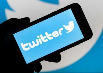 Twitter Super Follow nedir ve hangi avantajları sunuyor?