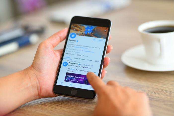 Twitter trendlerinde spam tweetler nasıl kaldırılır?