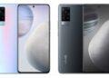 Vivo X60t duyuruldu: İşte özellikleri, fiyatı ve çıkış tarihi