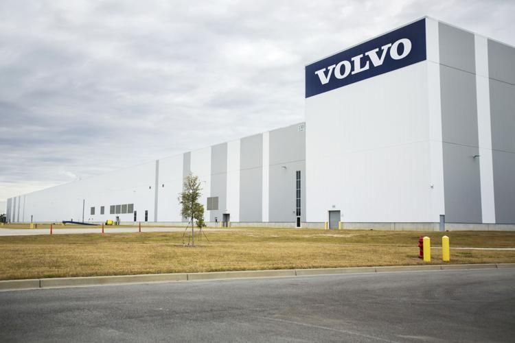 Volvo, Nihai Güvenlik Testi videosuyla iklim değişikliği konusunda farkındalık yaratıyor