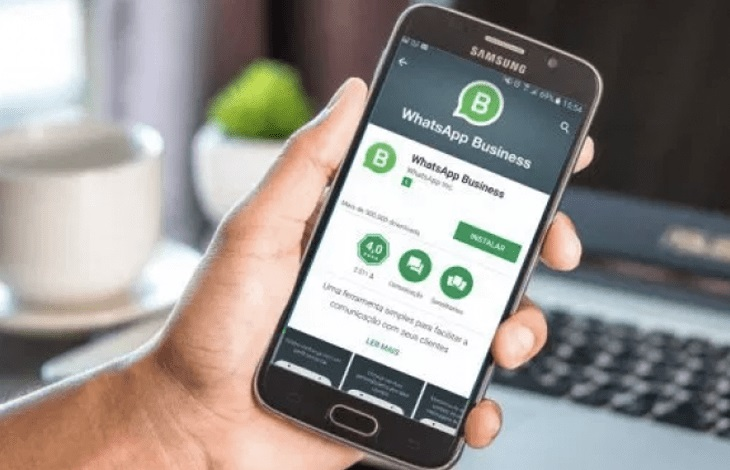 WhatsApp Business nedir ve nasıl kullanılır?