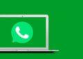 WhatsApp, Mac ve Windows için klavye kısayollarını duyurdu