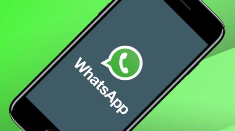 WhatsApp sesli mesajlarında farklı oynatma hızları nasıl kullanılır?