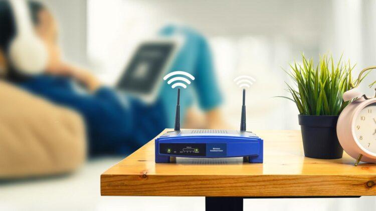 Wi-Fi güvenliğini artırmak için rastgele donanım adresleri nasıl kullanılır?