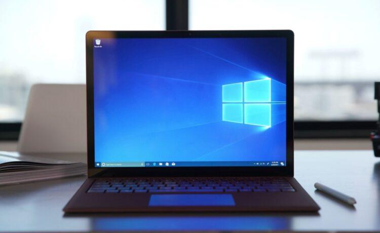 Windows 10 21H1 ISO nasıl indirilir?