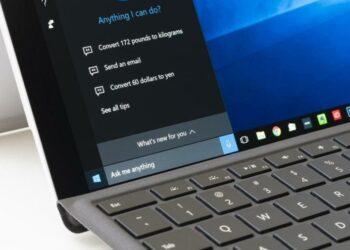 Windows 10'dan yeni özellik: Oturum açtıktan sonra uygulamaları yeniden başlatabilirsiniz