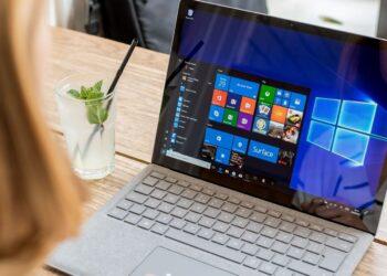 Windows Tool, Windows 10 yönetimi için yeni bir kontrol paneli sunacak