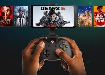 Xbox 360 oyunları Game Pass ile xCloud'a geliyor