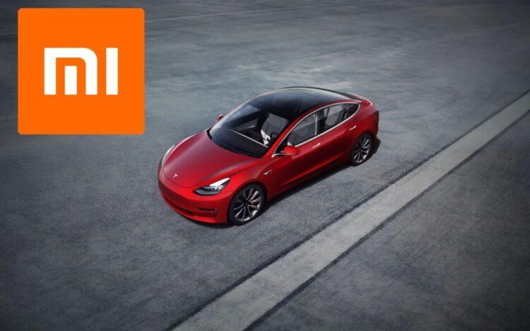 Xiaomi'nin elektrikli otomobilinden detaylar: 400 bin liranın altında Sedan ve SUV modeller