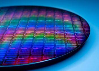 Yarı iletken endüstrisi yapay zeka ve makine öğrenimine odaklanıyor