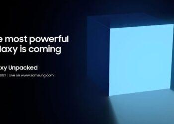Yeni Samsung Unpacked etkinliği, bugüne kadarki en güçlü Galaxy modeli ile gelecek