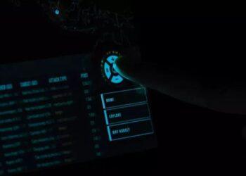 Yeni botnet, kripto para madenciliği için güvenlik açıkları arıyor
