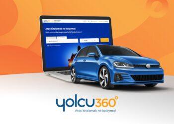 Yolcu360, 30 milyon dolar değerlemeden 6 milyon dolar Seri A yatırımı aldı