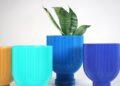 Zaxe: Evde kal döneminde hobilerin mimarı 3D yazıcılar olacak