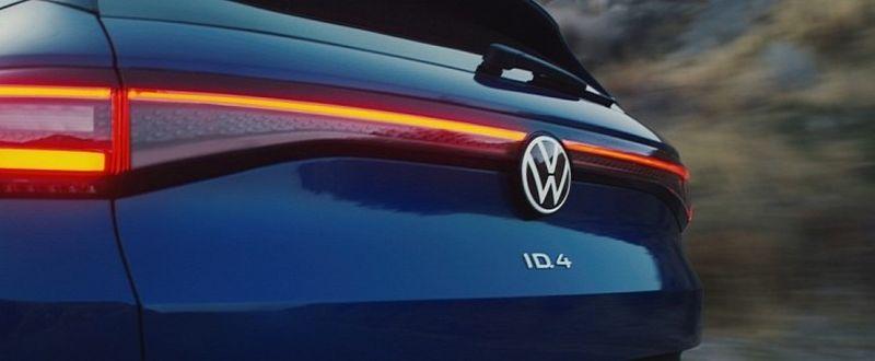 'Voltswagen': Volkswagen'in kötü niyetli şakası ABD soruşturmasıyla sonuçlandı