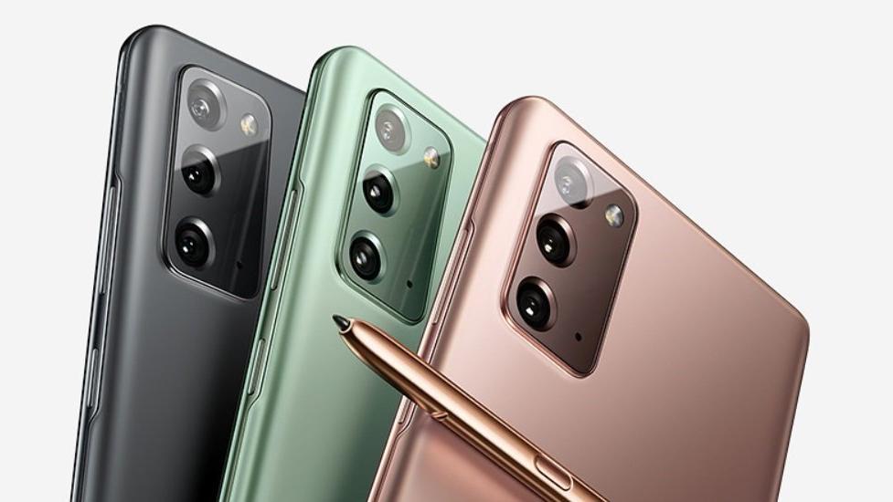 Samsung telefonda zil sesi değiştirme ve özel zil sesi seçme nasıl yapılır?