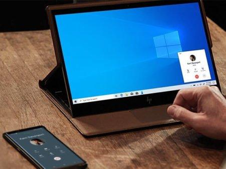 Windows 10'da bir kullanıcı profilini bir bilgisayardan diğerine aktarma