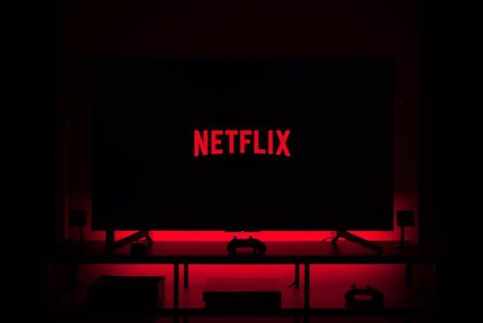 Netflix'te dizi ve filmleri bilgisayara indirme nasıl yapılır?