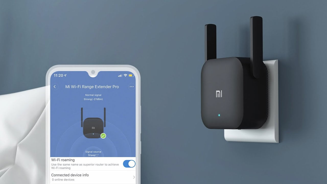 Herhangi bir ev-ofis için doğru Wi-Fi genişletici nasıl seçilir?