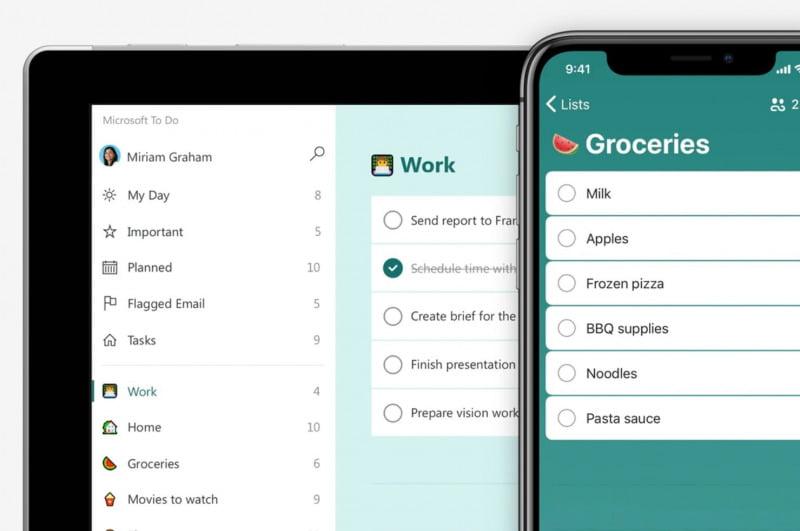 Akıllı telefonlar için en iyi yapılacaklar listesi ve hatırlatma uygulamaları