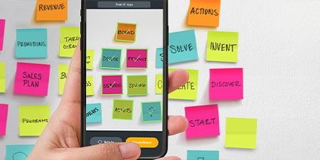 Akıllı telefonunuz için en iyi yapılacaklar listesi ve hatırlatma uygulamaları