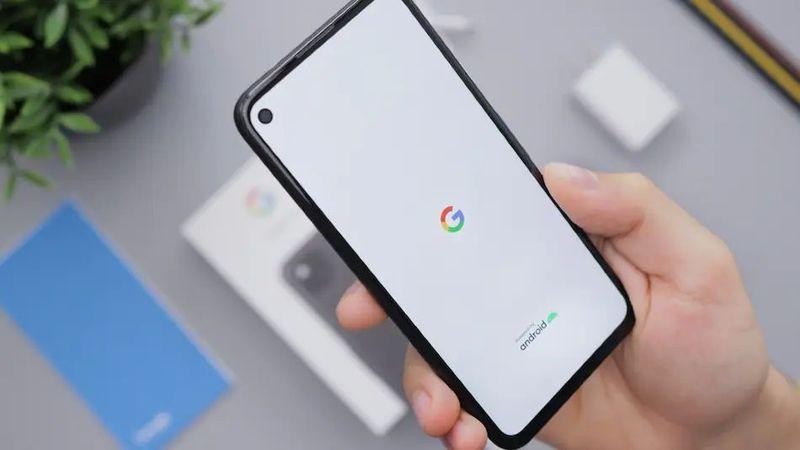Android Mayıs 2021 güncellemesi artık indirilebilir, bunlar yeni özellikleri