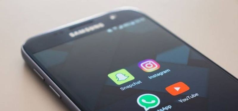 WhatsApp: Yaklaşan güncelleme, sesli notları göndermeden önce gözden geçirmenizi sağlayan bir düğmeyi etkinleştirecek