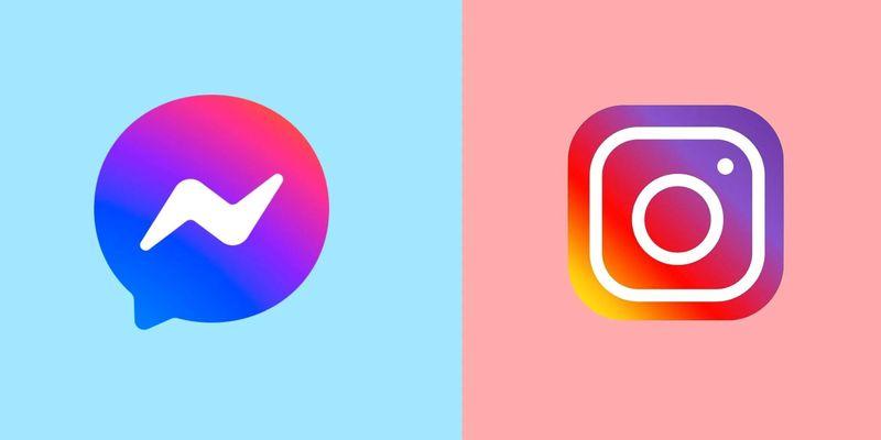 Facebook Messenger ve Instagram Direct sohbetleri en azından 2022'nin sonuna kadar şifrelenmeyecek