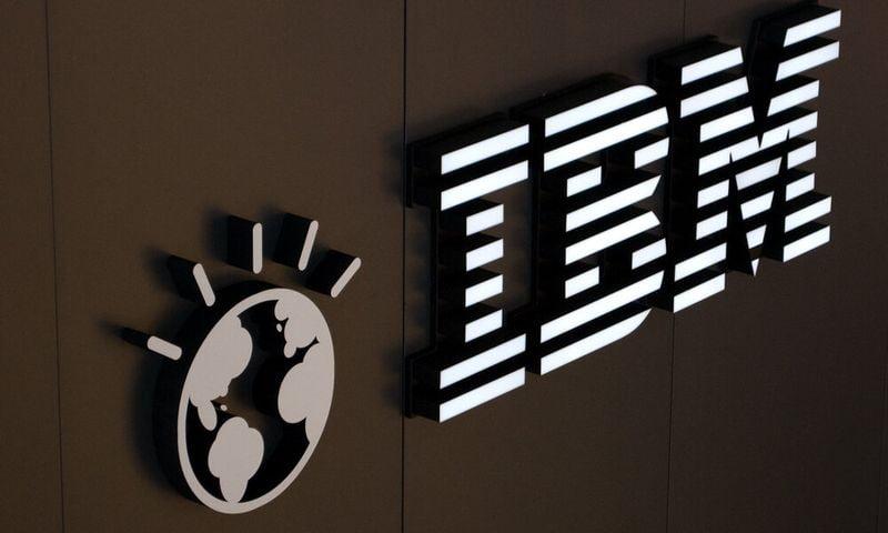 IBM, yapay zeka ve makine öğrenimi ile desteklenen bir bulut geliştirme şirketi olan Turbonomic'i satın aldı