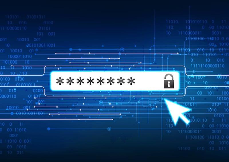Bir akıllı telefonu şifre girmeden Wi-Fi'ye bağlama nasıl yapılır?
