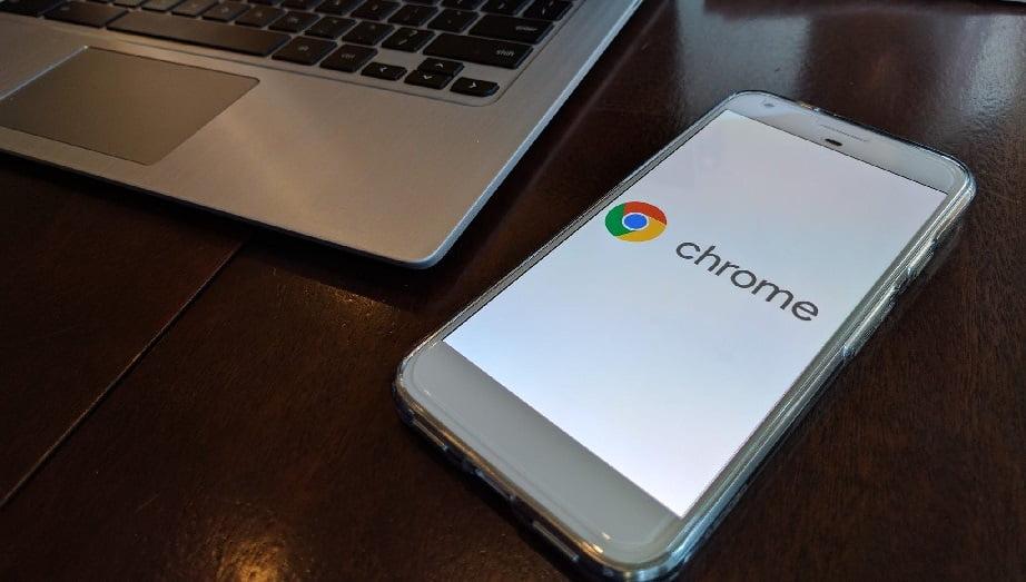 Google Chrome'dan Safari'ye bookmark aktarma nasıl yapılır?