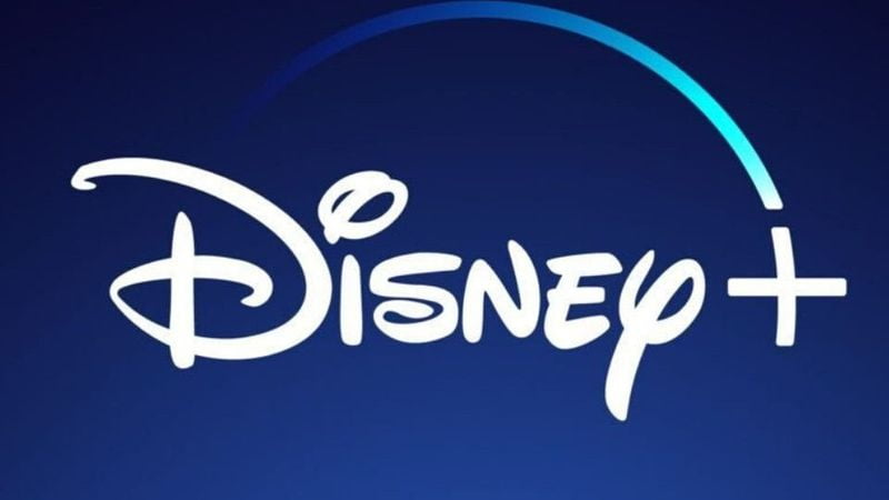 Netflix, Disney +, Prime Videonuzu vb. Kimin kullandığını nasıl öğrenebilirsiniz?