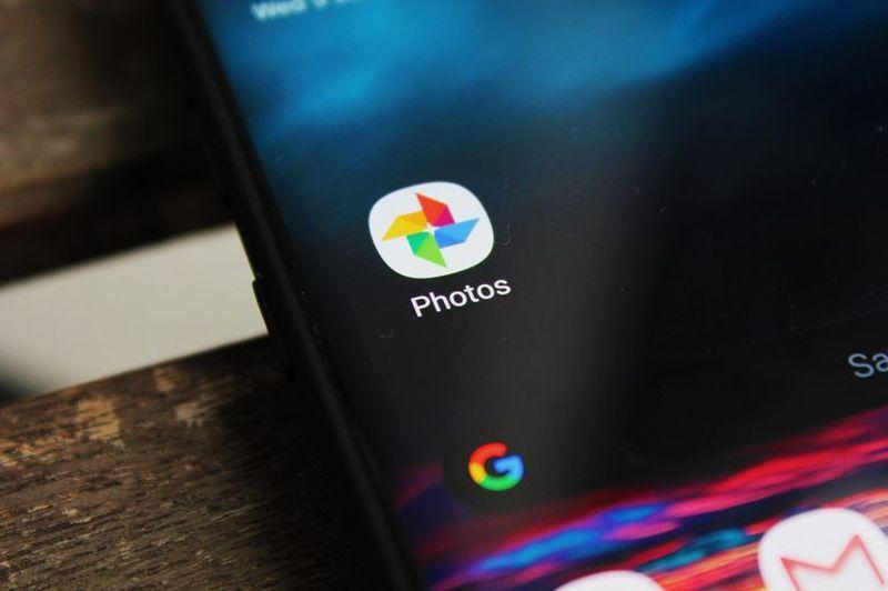 Google Fotoğraflar, yeni Pikseller için sınırsız, ücretsiz, düşük kaliteli bir plan hazırlar