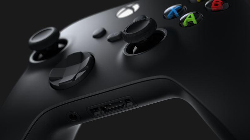 Xbox, konsol satışlarından asla kâr etmediğini kabul ediyor
