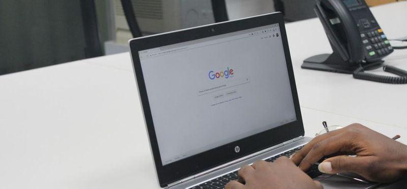 Google'ın yeni politikaları Gmail, Drive ve Fotoğraflar'ı etkileyecek