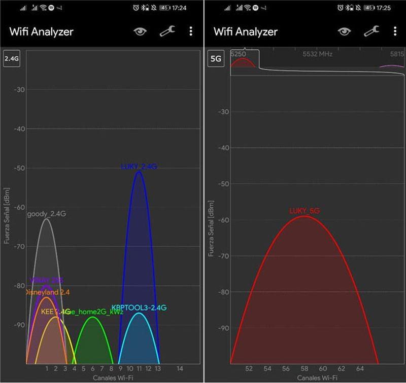 Evde WiFi sinyali güçlendirme nasıl yapılır?