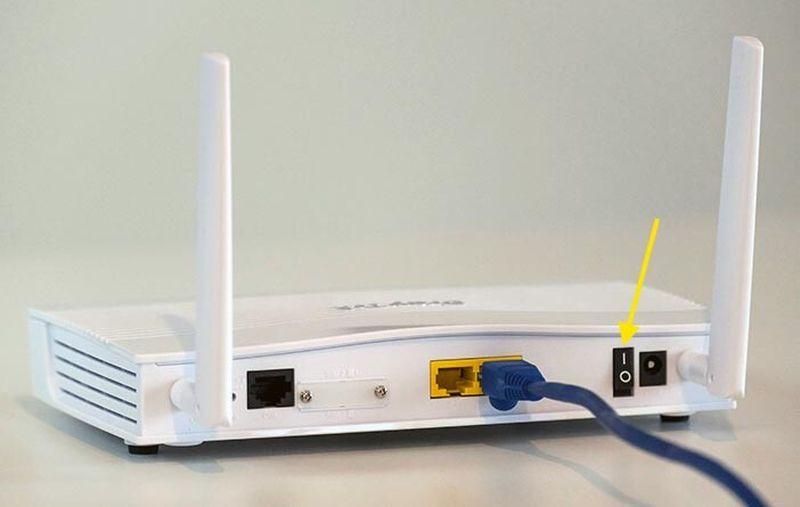 Evde WiFi sinyali nasıl geliştirilir?