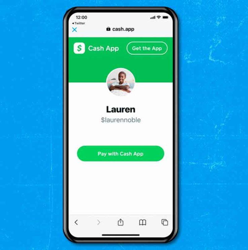 Twitter, Tip Jar'ı test ediyor: Kullanıcılar hesaplara bağış yapabilecek