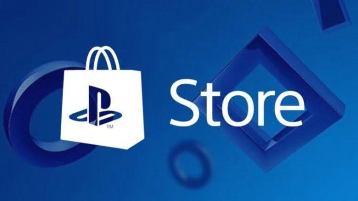 Sony, PS Store'a özel oyun satışları nedeniyle toplu dava ile karşı karşıya