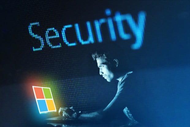 Windows PC'nin görev yöneticisindeki kötü niyetli bir işlem nasıl anlaşılır?